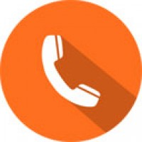 PhoneModiresabz-200x200