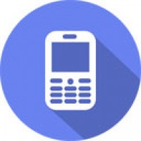 SMSModiresabz-200x200