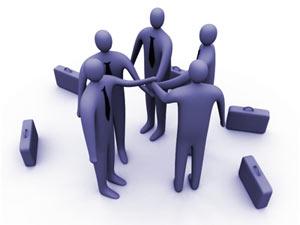 alignment & communication management