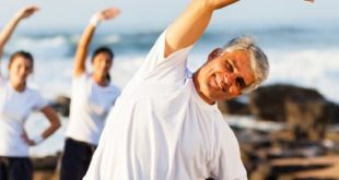 هوش جسمانی خود را مدیریت کنید