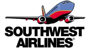 مدیریت و بهبود فرایند در شرکت هواپیمایی