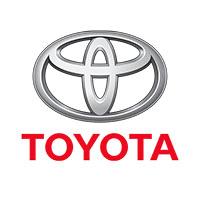 toyota-new-zealand_logo