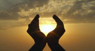 مدیریت و پرورش هوش معنوی