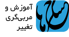 logo_new_site2