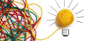خلاقیت و نوآوری